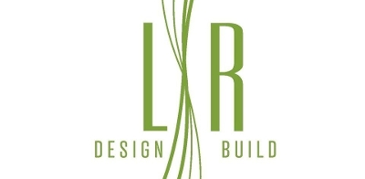 Landscaped Retreats logo