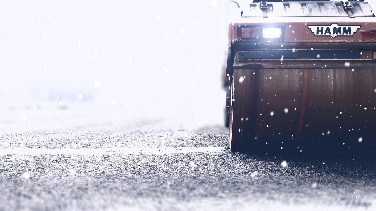 Why Your Denver Business Should Have Commercial Snow Removal This Winter